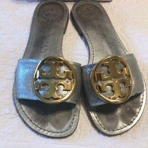 Tory Burch Grania Sandals